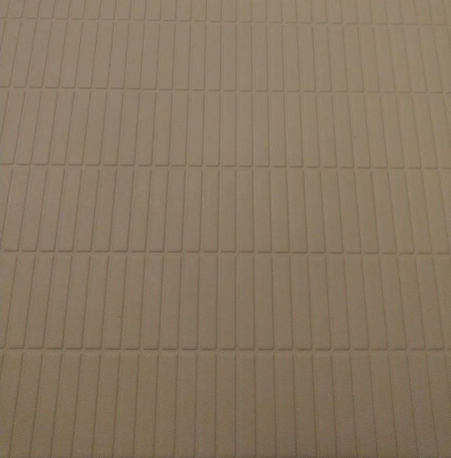 埼玉県さいたま市浦和区 浴室クリーニング後