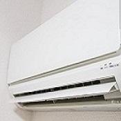 エアコン掃除、エアコンクリーニング